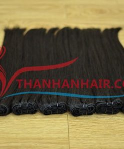 natural-straight-weft-hair