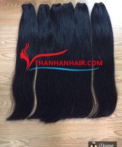 virgin-straight-weft-hair
