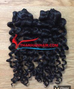 curly-virgin-weft-hair