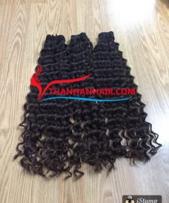remy-steam-curly-weft-hair