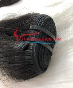 human-straight-weft-hair-1