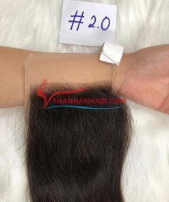 natural-straight-lace-closure-2
