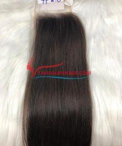 natural-straight-lace-closure