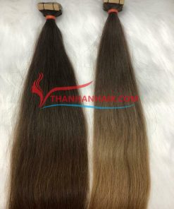 ombre-straight-tape-in-1
