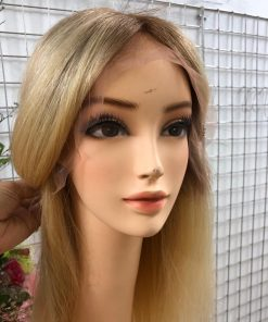 straight-colored-lace-frontal-wig